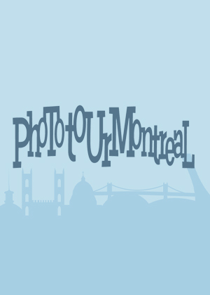 Montreal photo tours